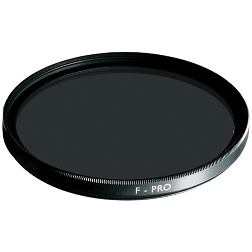 B+W 37mm 3.0 ND 110 Filter (.50 Thread Pitch)