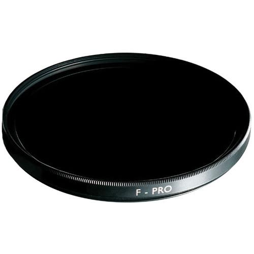 B+W Series 8 UV Black #403 Filter