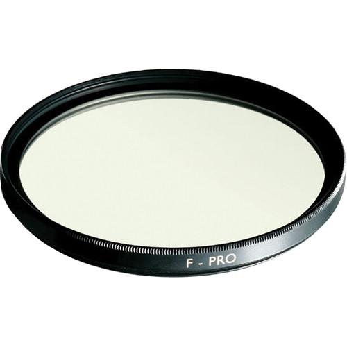 B+W Series 8 Strong UV Absorbing Filter