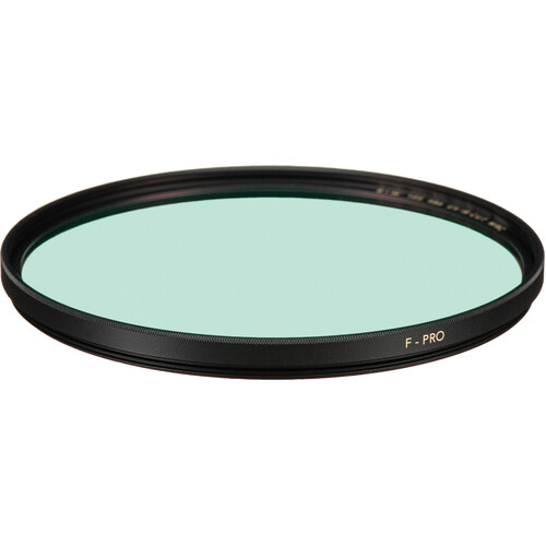 B+W 105mm UV/IR Cut MRC 486M Filter