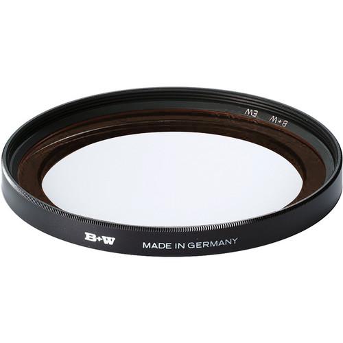 B+W Extra Wide 110mm 486 UV/IR Cut Filter