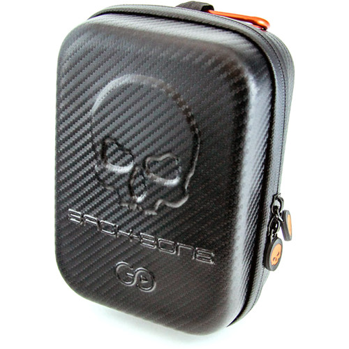 Back-Bone Gear Back-Bone Pro GOcase