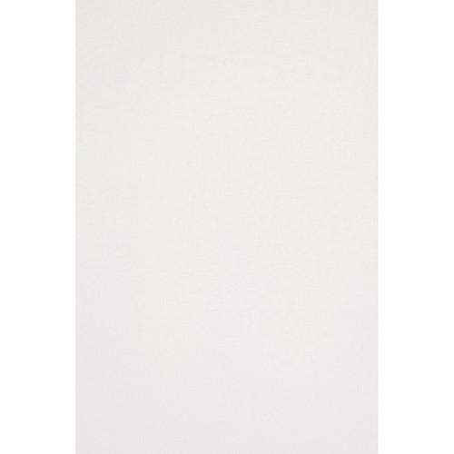 Backdrop Alley Commando Cloth Backdrop (10 x 24', White)