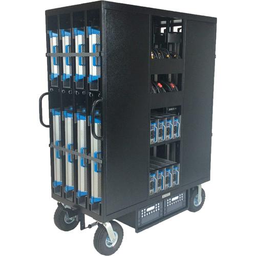 Backstage Equipment SkyPanel 120 Cart