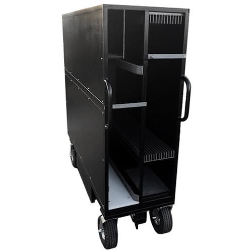 Backstage Equipment SkyPanel 360 Cart (Single)