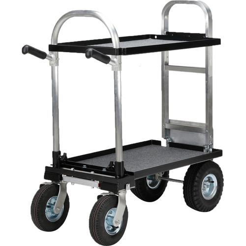 Backstage Equipment Magliner Mini Cart