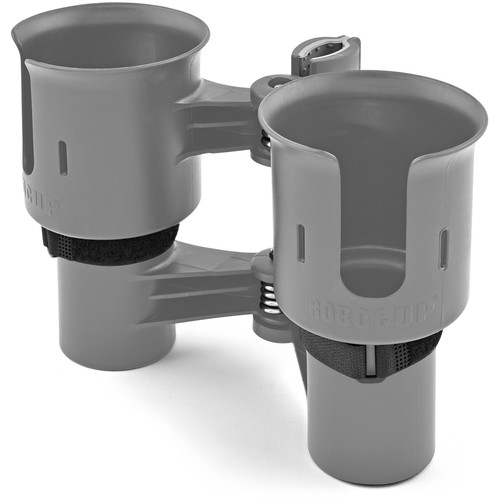 Backstage Equipment RoboCup (Gray)