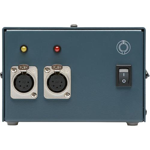 BAE 24V Power Supply