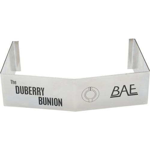 BAE Duberry Bunion Module-Removing Accessory for 500-Series Modules