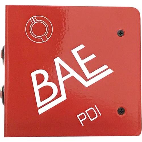 BAE PDI Passive Direct Box