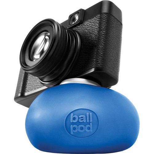 BallPod BallPod (Blue)