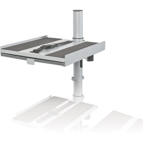 Balt Document Camera Shelf for Beta Sit/Stand Cart