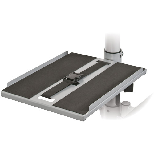 Balt Projector Shelf for Beta Sit/Stand Cart