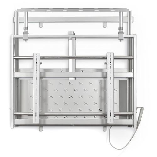Balt iTeach Adjustable Flat Panel Wall Mount