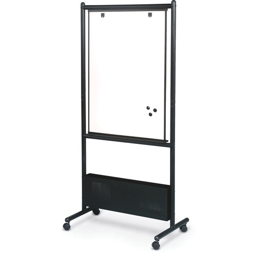 Balt Nest Easel (Black)