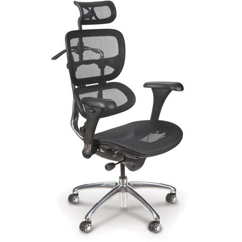 Balt Butterfly Ergonomic Fully Adjustable Office Chair