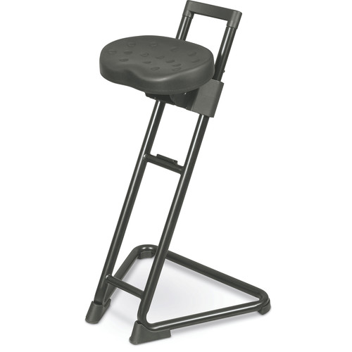 Balt 34797 Up-Rite Height Adjustable Stool