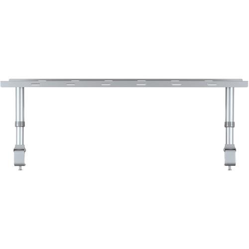 Balt Speaker Shelf for iTeach Interactive Whiteboard Stand