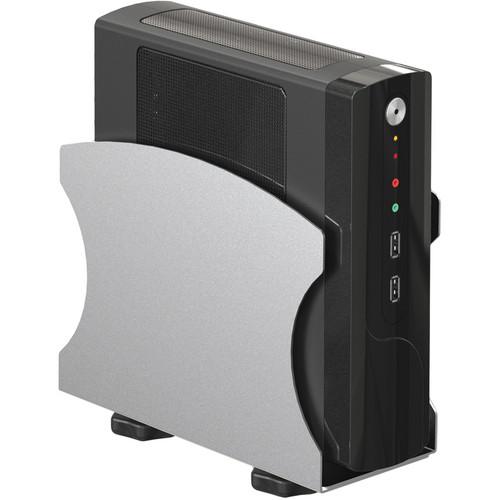 Balt CPU Holder for HG Wall Mount Workstation