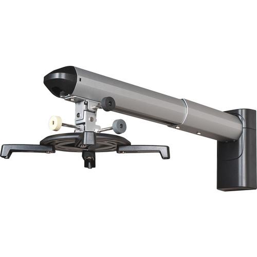 Balt HG Wall Mount Projector Arm
