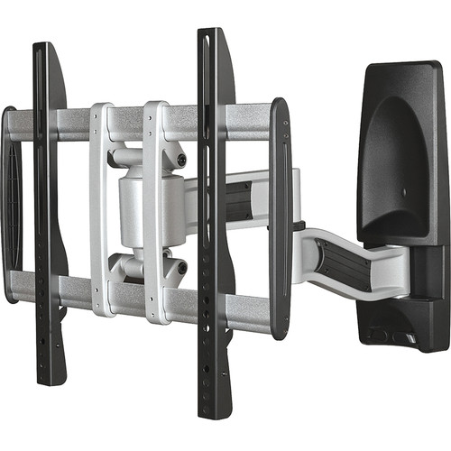 "Balt HG Articulating Flat Panel Wall Mount for 26-52"" TVs"