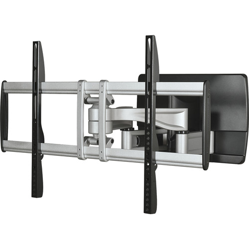 "Balt HG Articulating Flat Panel Wall Mount for 32-65"" TVs"