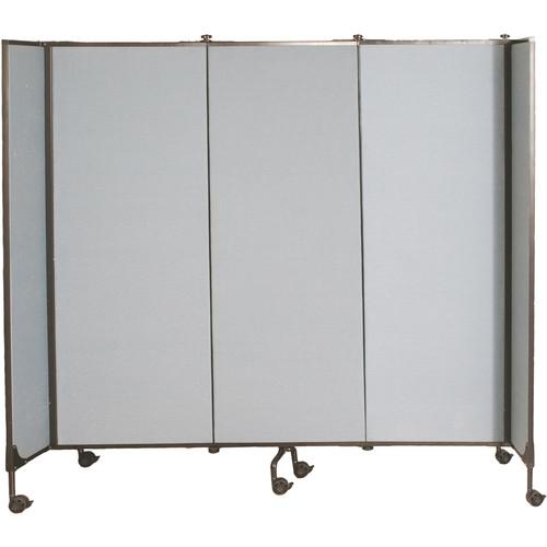 Balt Great Divide Mobile Wall Panel Set (3-Panel, 6')