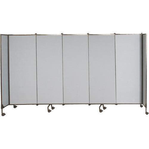 Balt Great Divide Mobile Wall Panel Set (5-Panel, 6')