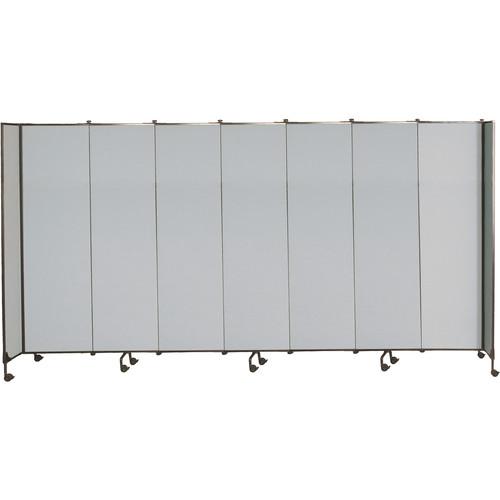 Balt Great Divide Mobile Wall Panel Set (7-Panel, 8')