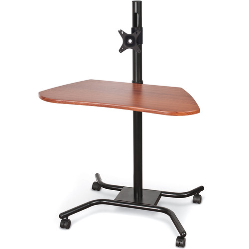 Balt WOW Flexi-Desk Mobile Modular Workstation