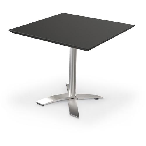 Balt Bistro Folding Table