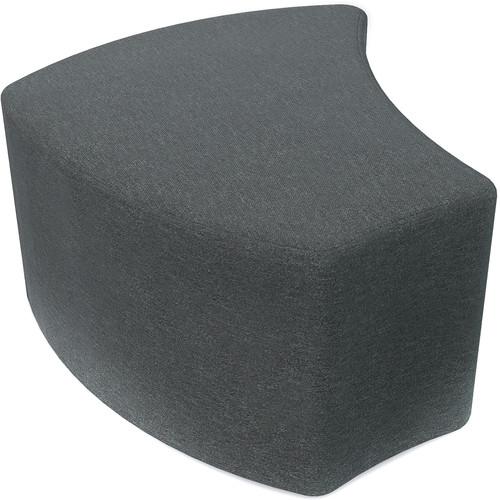 Balt Economy Shapes Modular Lounge Seat