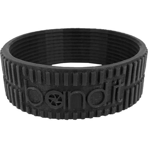 Band.it L1 Lens Band