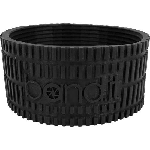 Band.it L2 Lens Band