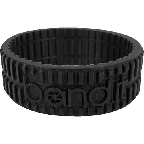 Band.it M1 Lens Band