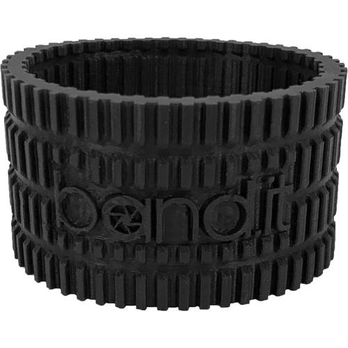 Band.it M4 Lens Band