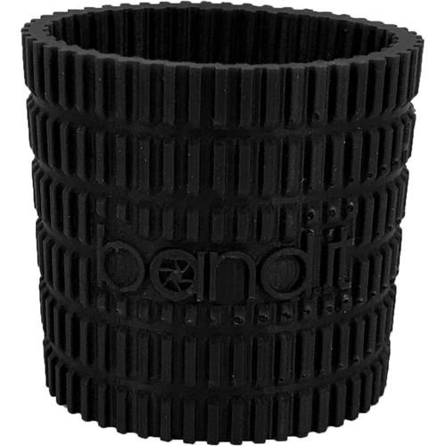 Band.it M7 Lens Band