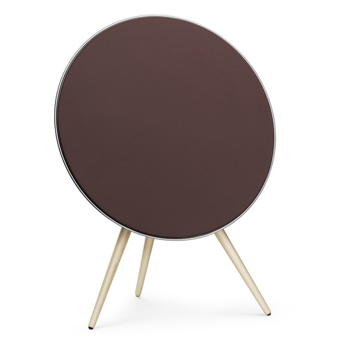 B&O PLAY by Bang & Olufsen Cover for Beoplay A9 Speaker (Brown)