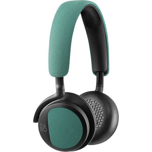 how to play csgo on earphones