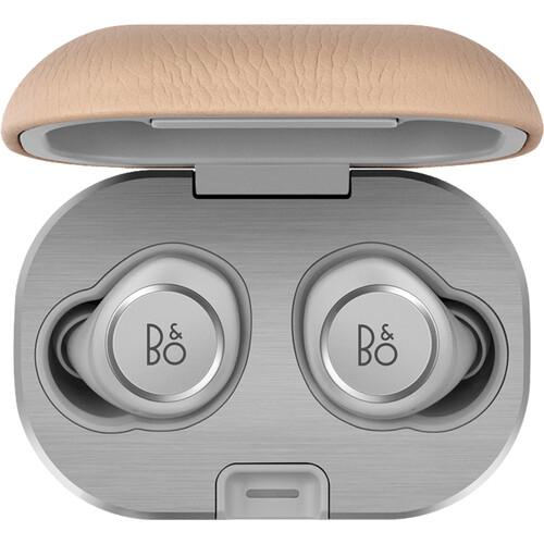 Bang & Olufsen Beoplay E8 2.0 True Wireless In-Ear Headphones (Natural)
