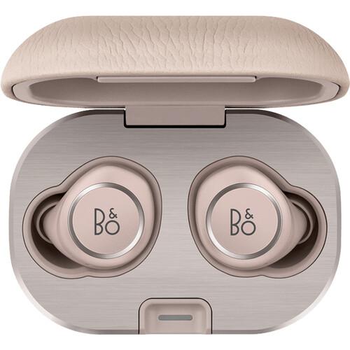 Bang & Olufsen Beoplay E8 2.0 True Wireless In-Ear Headphones (Limestone)