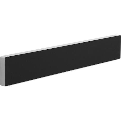 Bang & Olufsen Beosound Stage 3-Channel Soundbar (Natural/Black)