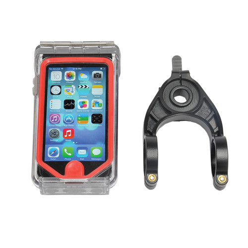 Bar Fly Handlebar Mount for iPhone 5/5s