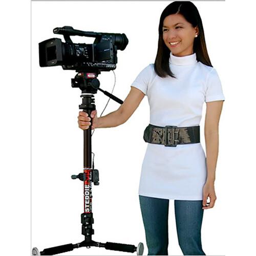 Barber Tech SteddiePod Handheld Camera Stabilizer/Support