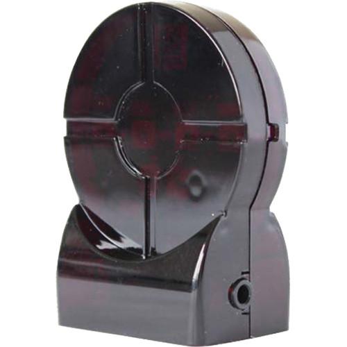 Barco Volfoni ActivHub RF50 3D Radio Emitter (50 Users)