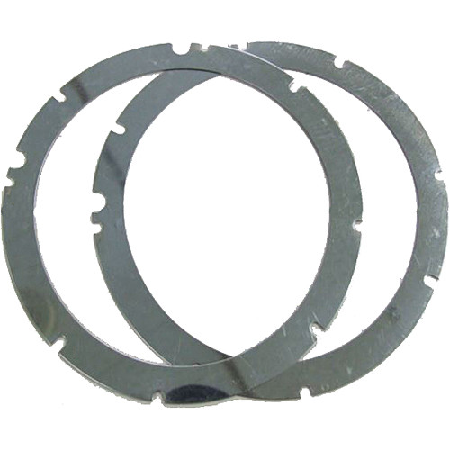 Barco BME P Focus Offset Ring Kit