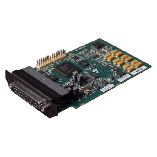 Barco ImagePro-II Audio Module Upgrade Kit