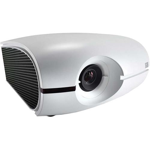 Barco PGWU-61B 5900-Lumen WUXGA DLP Projector