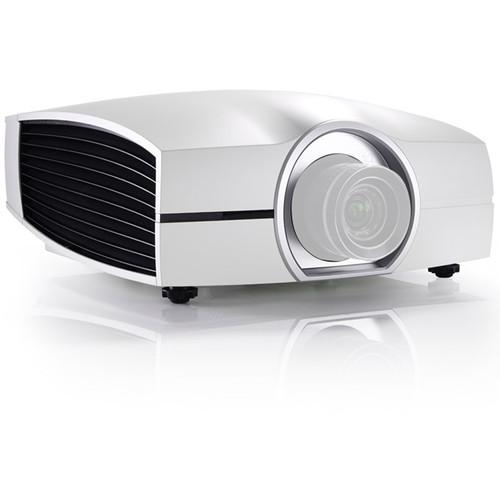 Barco PGWX-62L 6000-Lumen WXGA DLP Laser Phosphor Projector (Body Only)