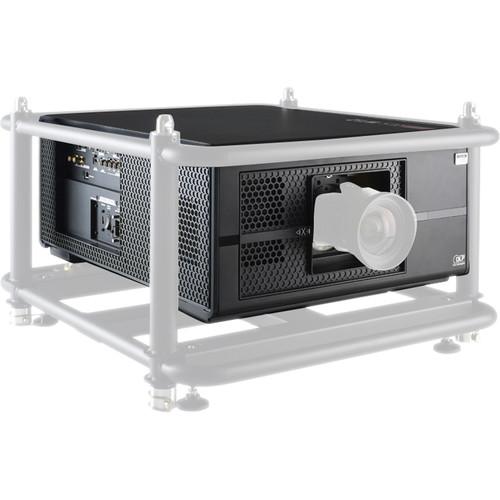 Barco RLS-W12 11,000-Lumen WUXGA DLP Projector (Body Only)